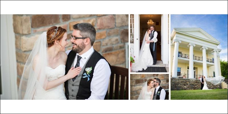 rochester_ny_wedding_photographers_0205.jpg