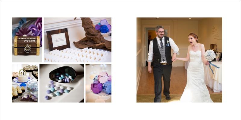 rochester_ny_wedding_photographers_0207.jpg