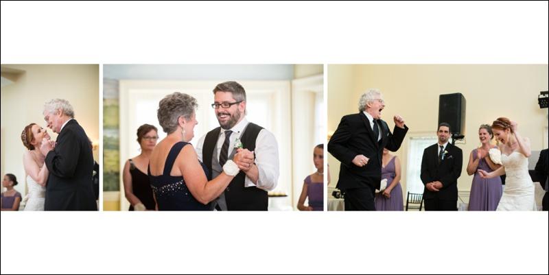 rochester_ny_wedding_photographers_0209.jpg
