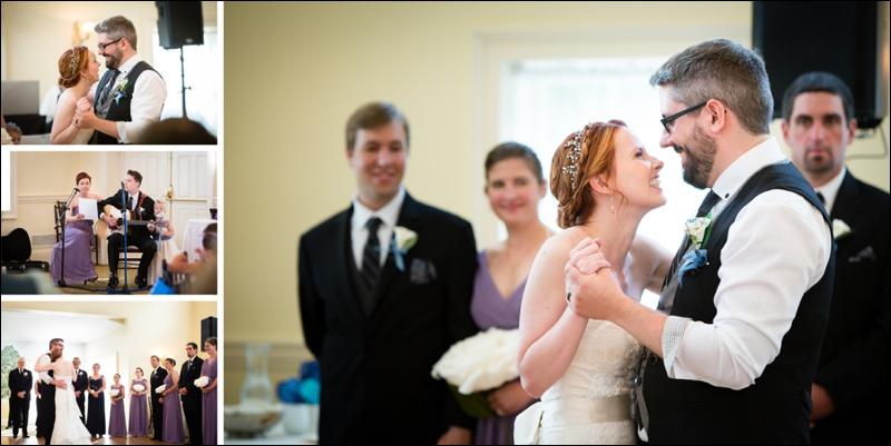 rochester_ny_wedding_photographers_0208.jpg