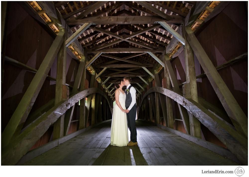 rochester_ny_wedding_photographers_0446.jpg