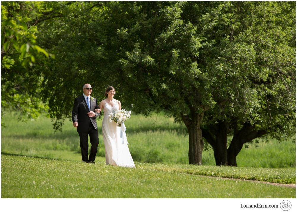 rochester_ny_wedding_photographers_0447.jpg