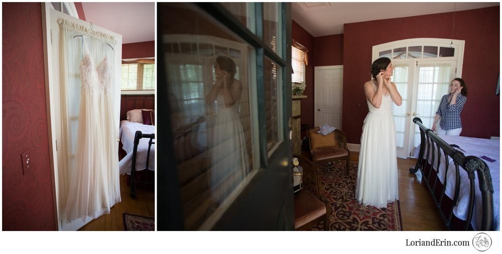 rochester_ny_wedding_photographers_0449.jpg