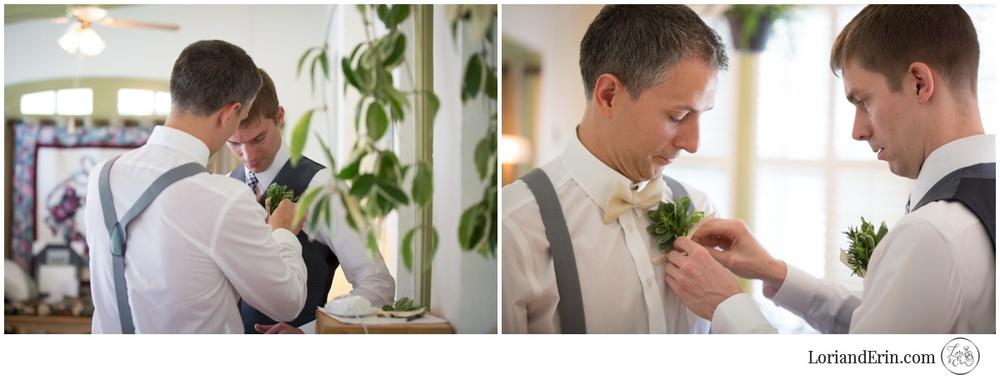 rochester_ny_wedding_photographers_0451.jpg