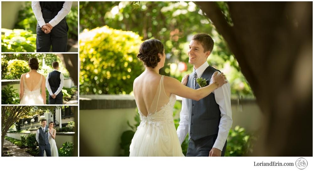 rochester_ny_wedding_photographers_0453.jpg
