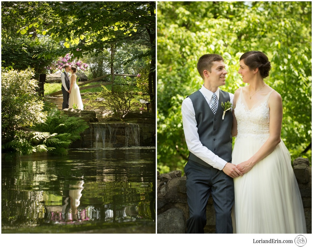 rochester_ny_wedding_photographers_0454.jpg
