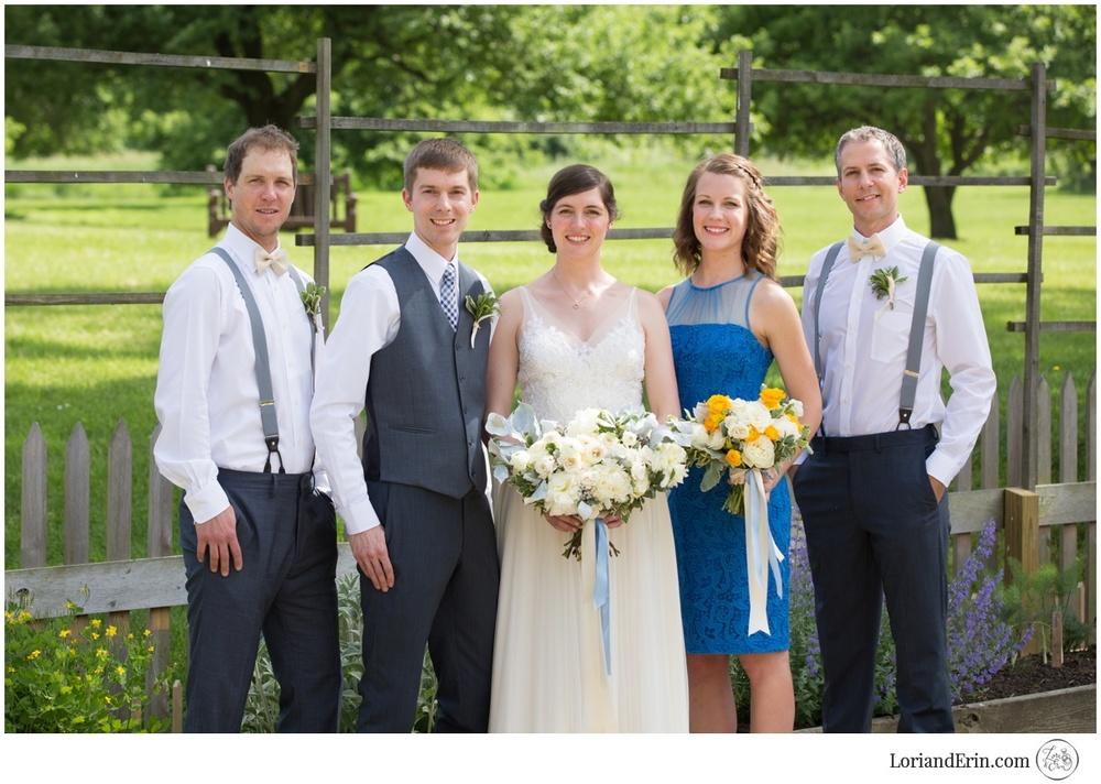 rochester_ny_wedding_photographers_0455.jpg