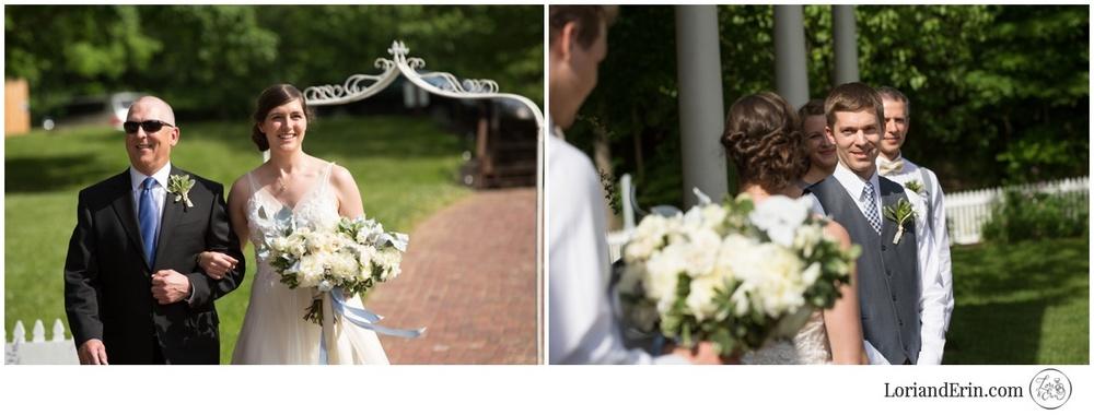 rochester_ny_wedding_photographers_0457.jpg