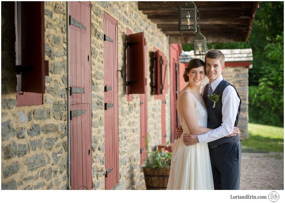 rochester_ny_wedding_photographers_0456.jpg