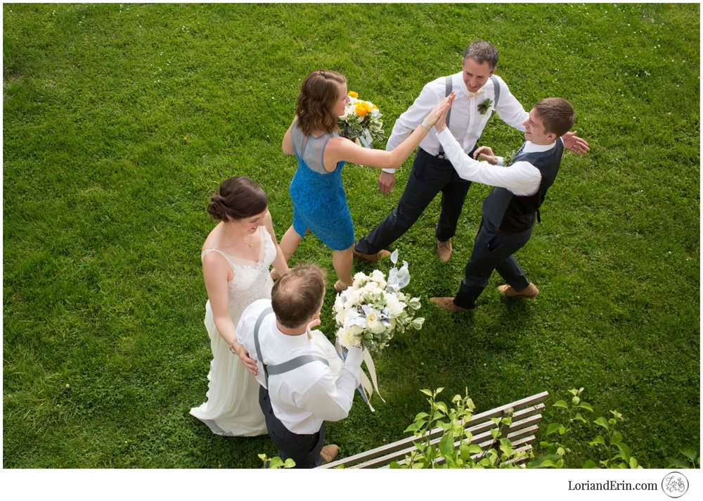 rochester_ny_wedding_photographers_0459.jpg