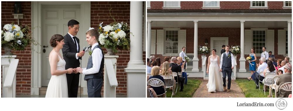 rochester_ny_wedding_photographers_0460.jpg