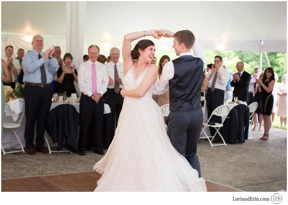 rochester_ny_wedding_photographers_0462.jpg