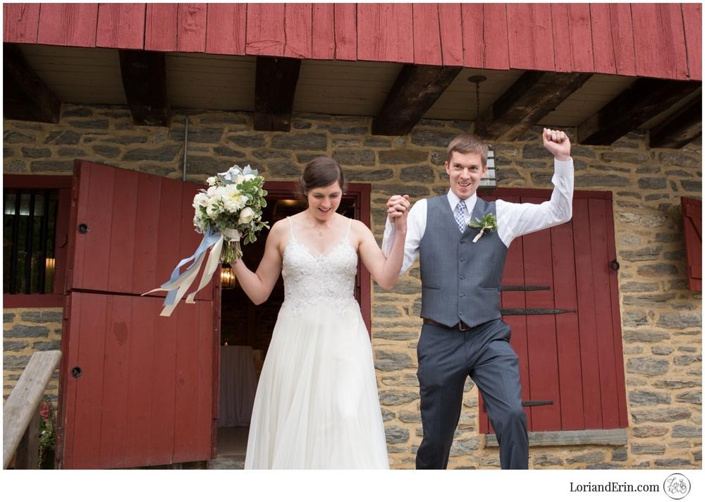 rochester_ny_wedding_photographers_0463.jpg