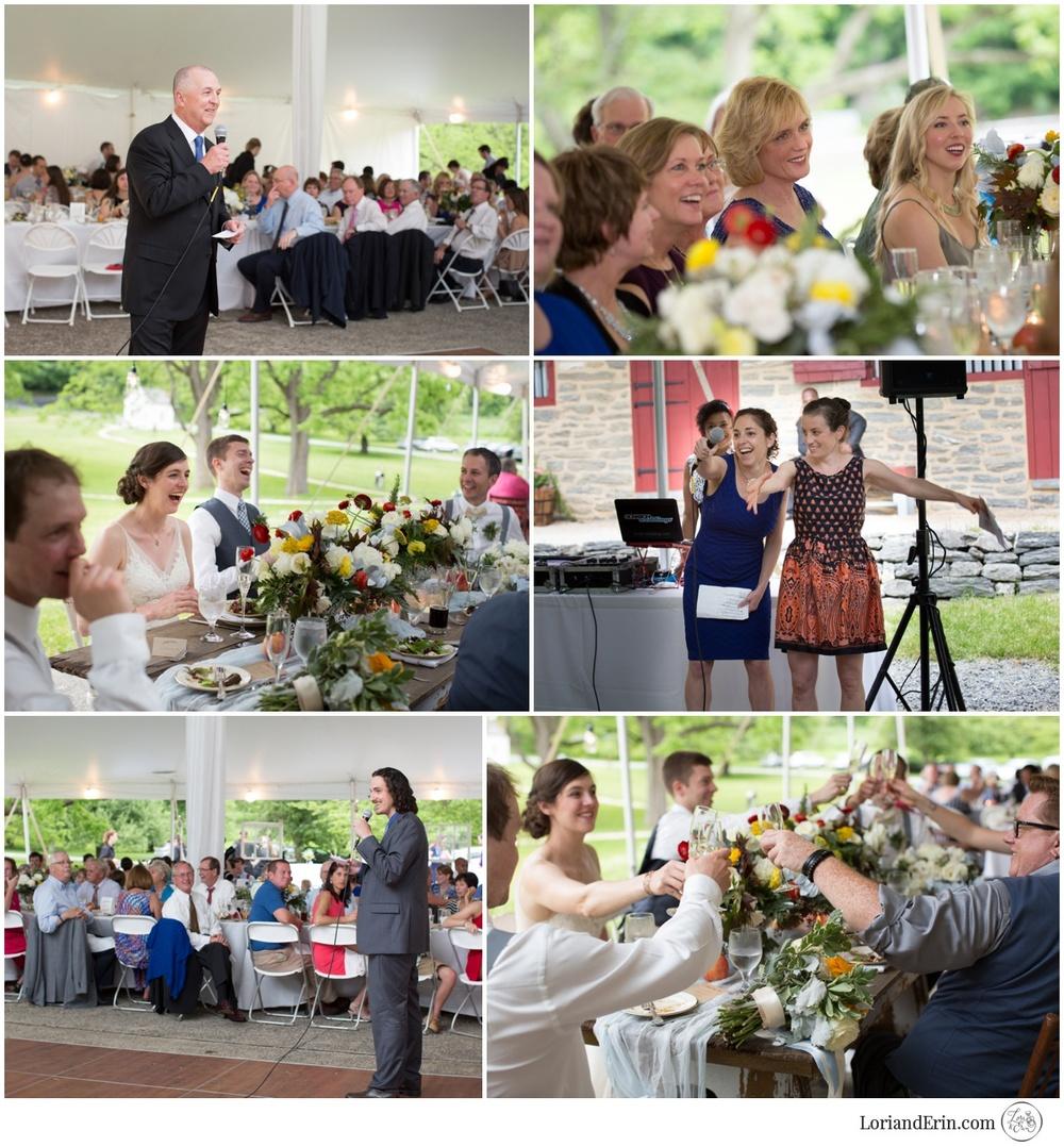 rochester_ny_wedding_photographers_0464.jpg