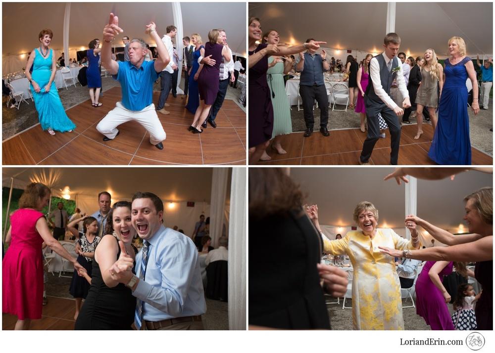 rochester_ny_wedding_photographers_0465.jpg