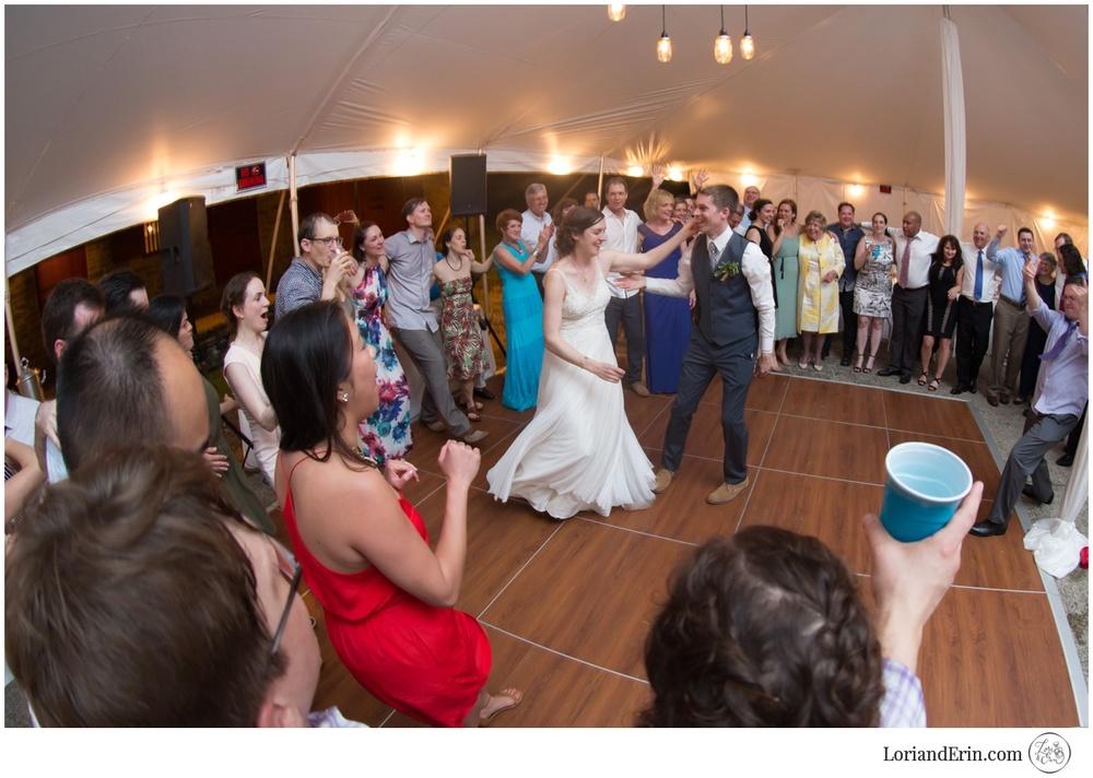 rochester_ny_wedding_photographers_0466.jpg