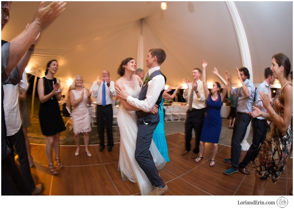 rochester_ny_wedding_photographers_0467.jpg