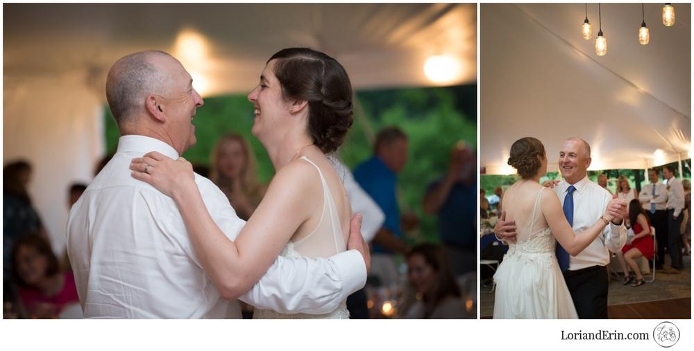 rochester_ny_wedding_photographers_0468.jpg