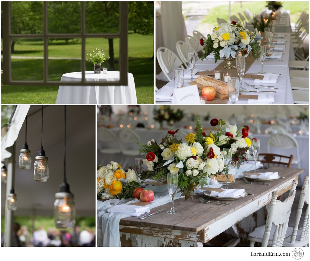 rochester_ny_wedding_photographers_0470.jpg