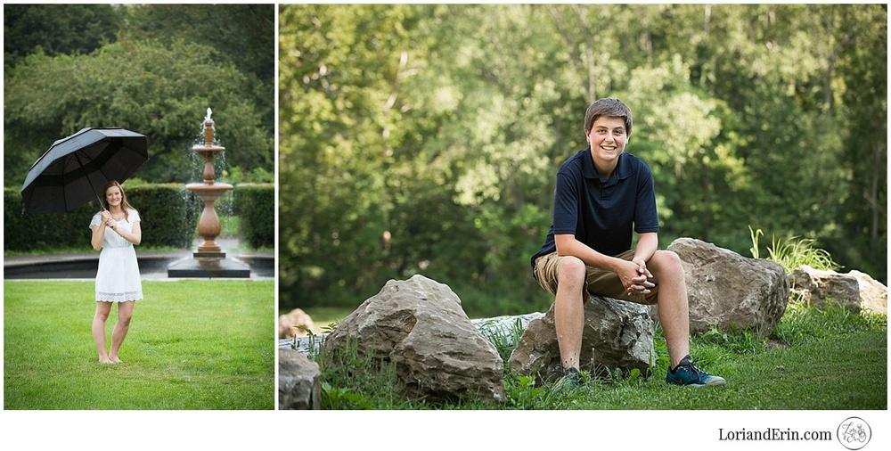 rochester_senior_portraits_0449.jpg
