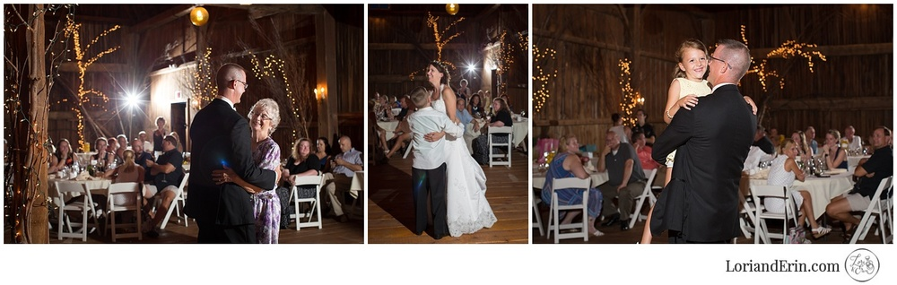 rochester_ny_wedding_photographers_0499.jpg