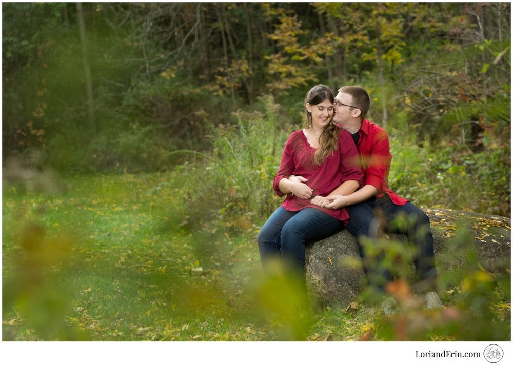 Letchworth Engagement Session_B082.jpg
