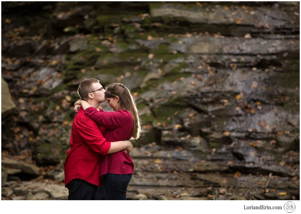 Letchworth Engagement Session_B213.jpg