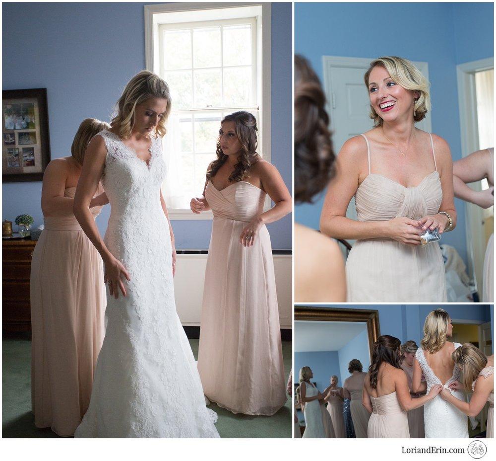 genesee_valley_club_wedding_photographers_0551.jpg