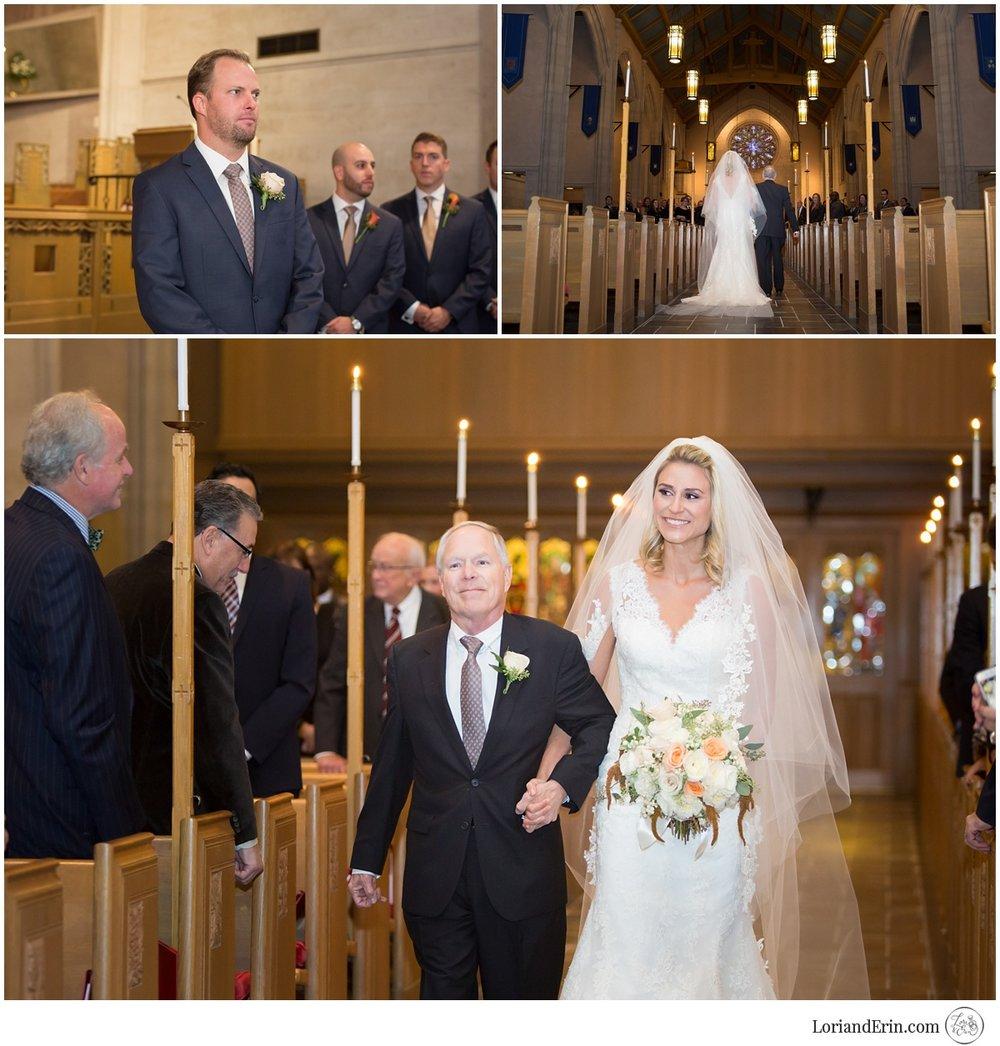 genesee_valley_club_wedding_photographers_0557.jpg