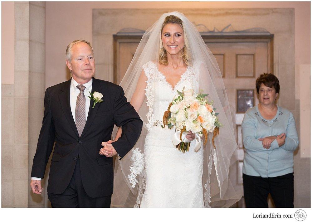 genesee_valley_club_wedding_photographers_0558.jpg