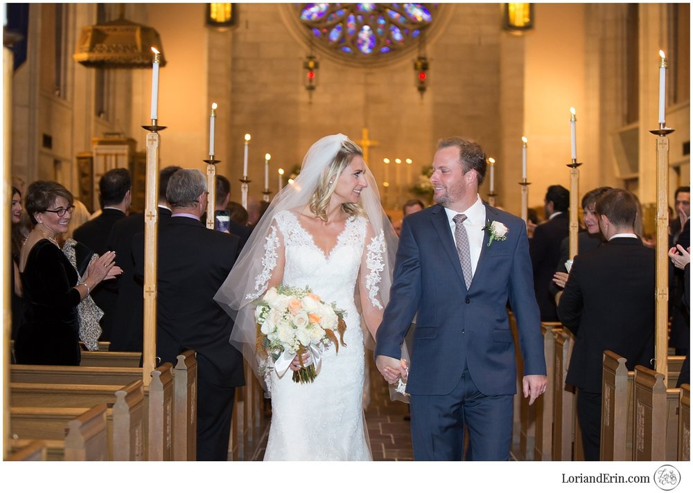 genesee_valley_club_wedding_photographers_0561.jpg