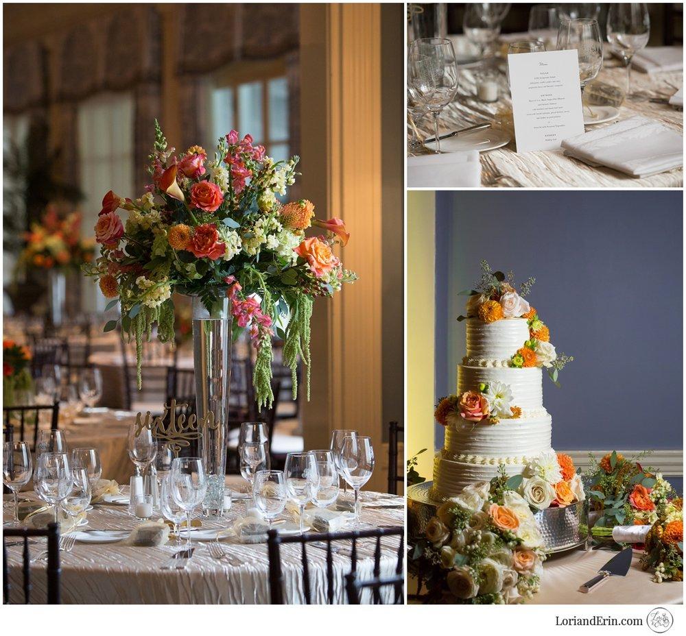 genesee_valley_club_wedding_photographers_0563.jpg