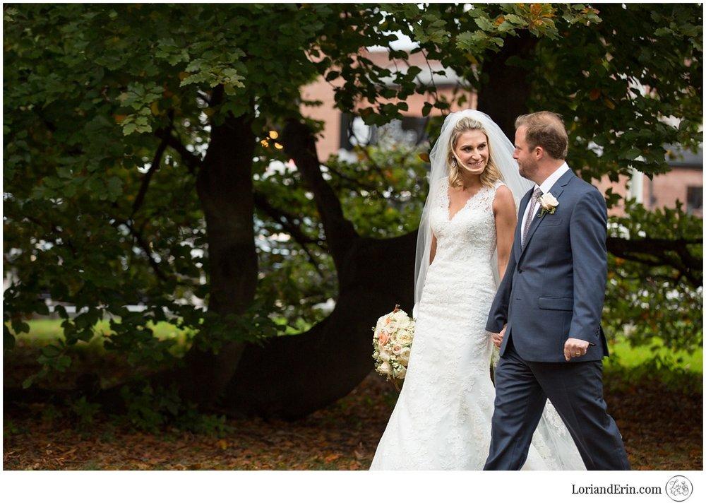 genesee_valley_club_wedding_photographers_0566.jpg