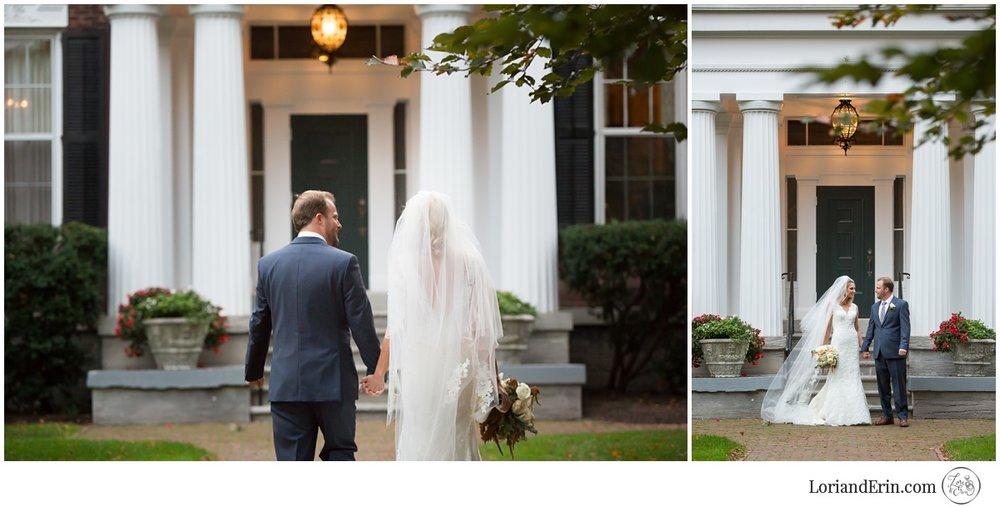 genesee_valley_club_wedding_photographers_0567.jpg