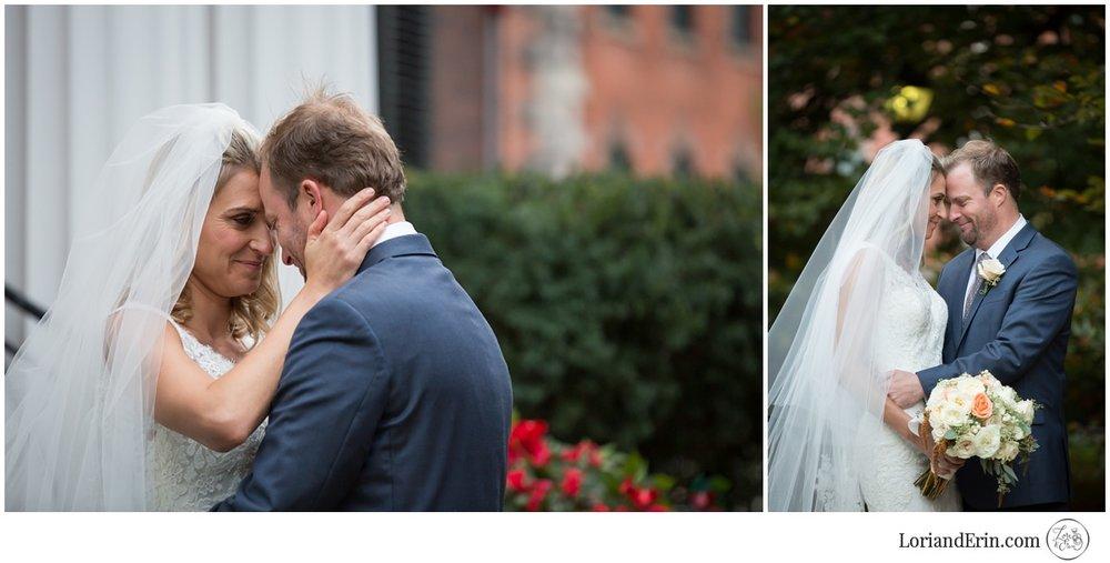 genesee_valley_club_wedding_photographers_0568.jpg