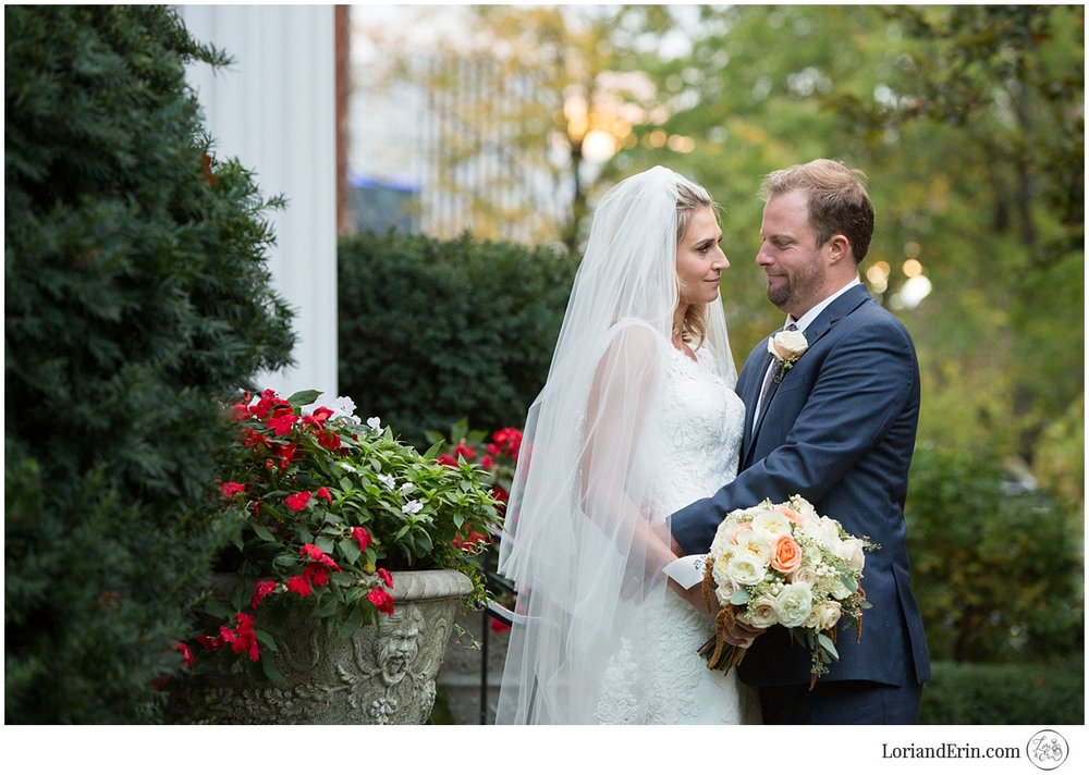 genesee_valley_club_wedding_photographers_0569.jpg