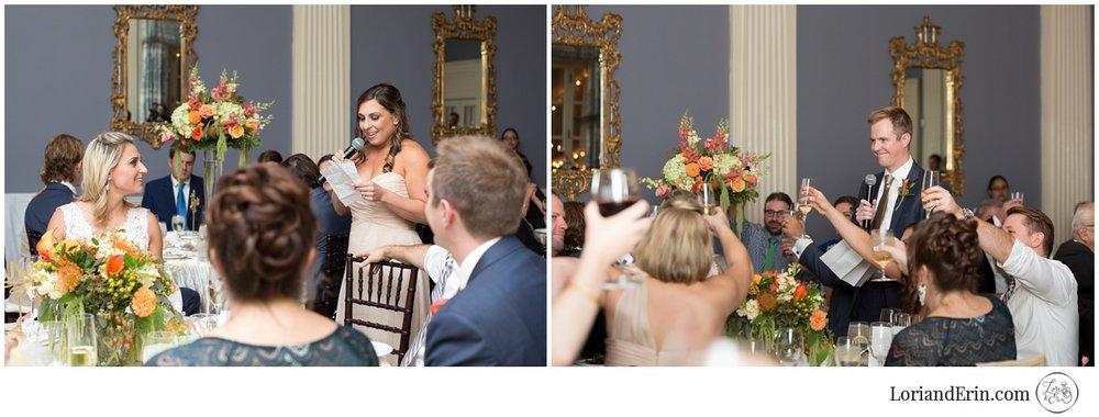 genesee_valley_club_wedding_photographers_0572.jpg