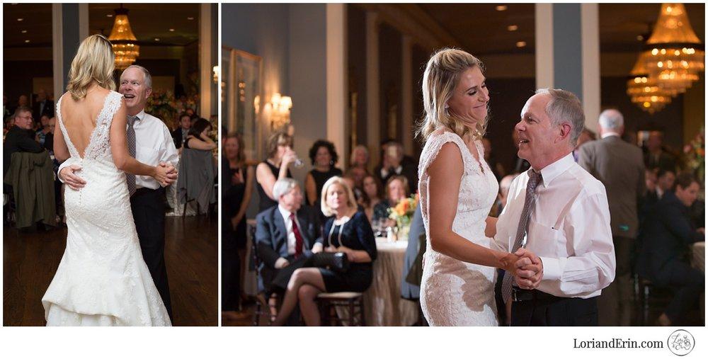 genesee_valley_club_wedding_photographers_0574.jpg