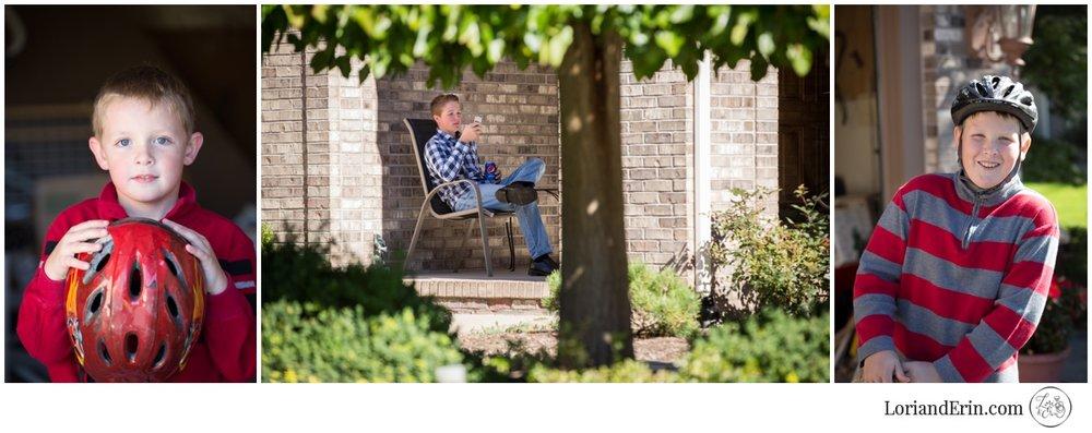 rochester-ny-photographer_0188.jpg