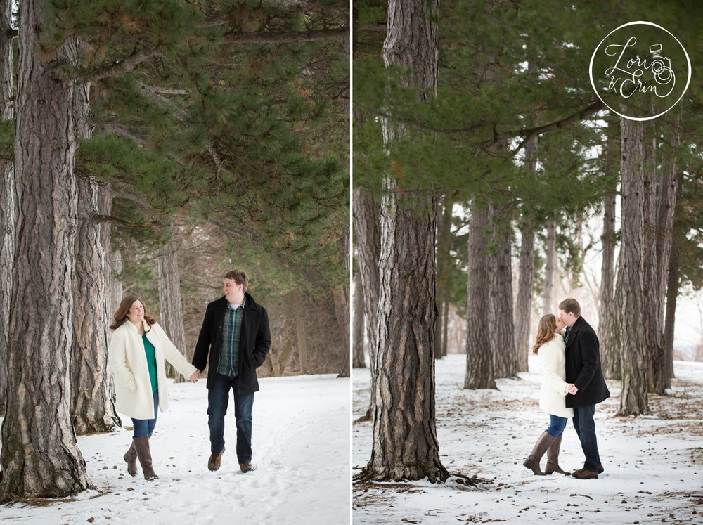 Rochester_NY_Engagement_Session_8.jpg
