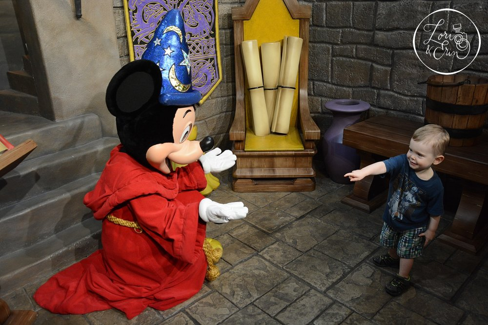 016_007_PhotoPass_Visiting_STUDIO_7925123932.jpg