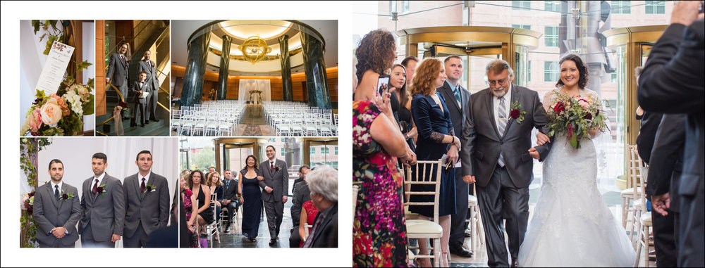 wintergarden_wedding8.jpg