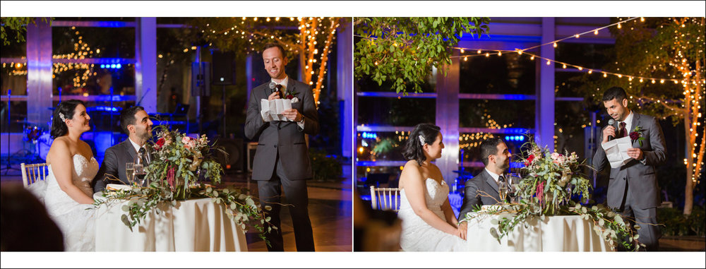 wintergarden_wedding12.jpg