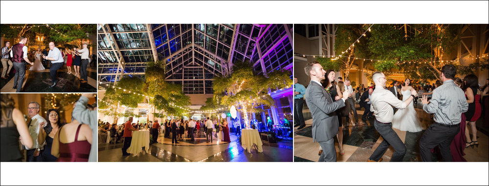 wintergarden_wedding13.jpg