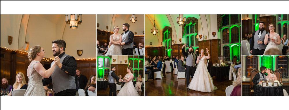 colgate divinity_wedding11.jpg