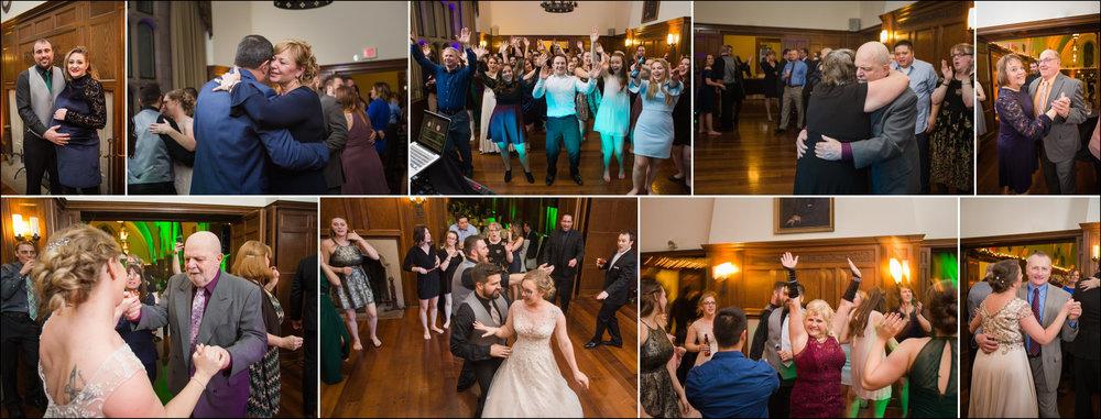 colgate divinity_wedding14.jpg