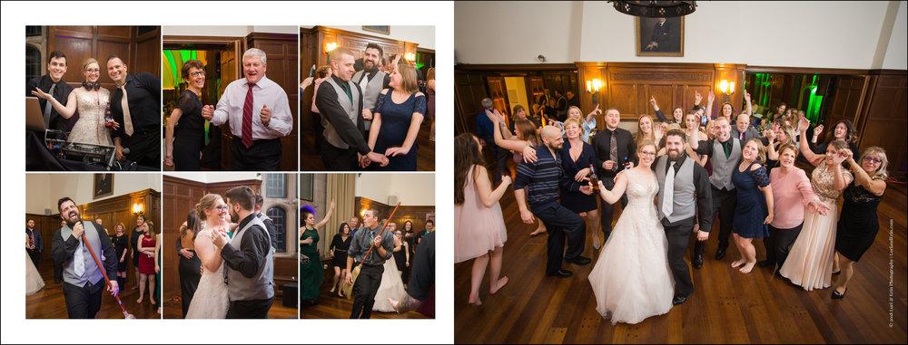 colgate divinity_wedding15.jpg