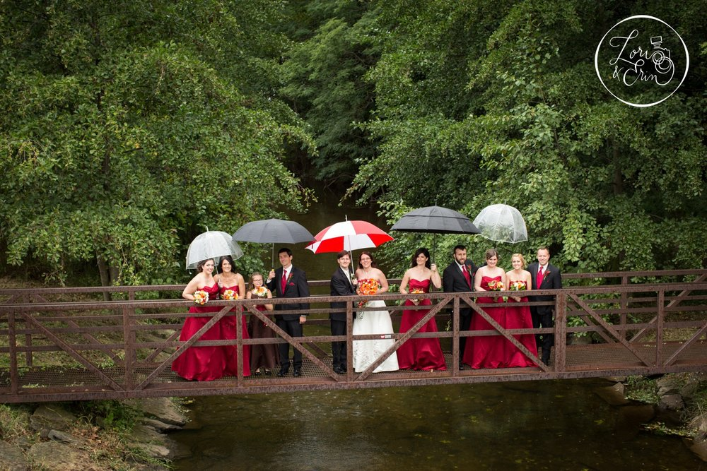 burgandy_basin_wedding__0030.jpg