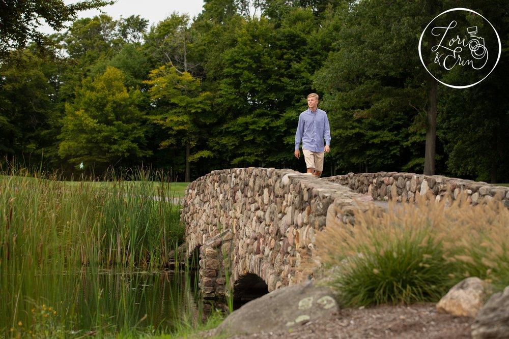 rochester-ny-photographer_0957.jpg