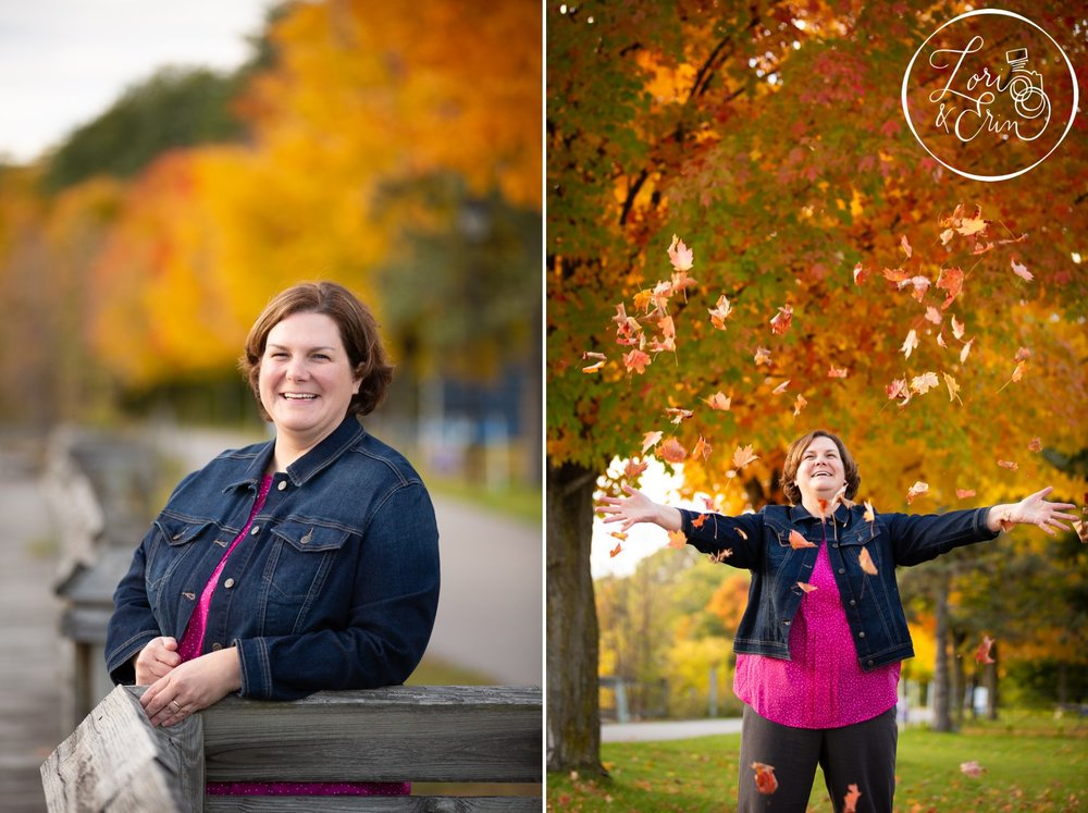 Fairport Entrepreneur Invents Chair For >> Blog Lori And Erin Photography